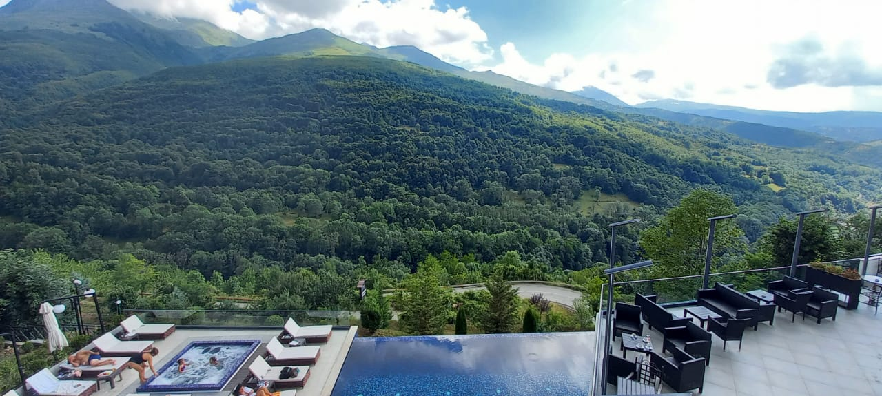 balkandestination sharri mountains kosovo